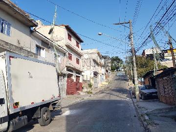 Comprar Casa / Imovel para Renda em Osasco apenas R$ 300.000,00 - Foto 28