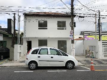 Comprar Casa / Comercial em Osasco. apenas R$ 1.600.000,00