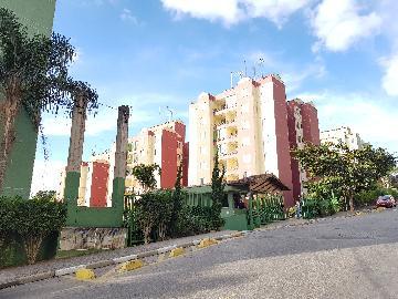 Apartamento / Padrão em Osasco , Comprar por R$221.000,00
