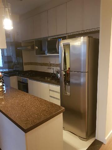 Alugar Apartamento / Apartamento em Osasco. apenas R$ 470.000,00