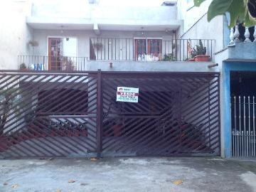 Casa / Sobrado em Carapicuíba , Comprar por R$370.000,00