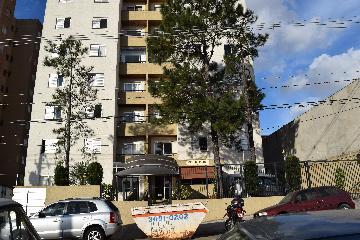 Comprar Apartamento / Padrão em Osasco apenas R$ 305.000,00 - Foto 2