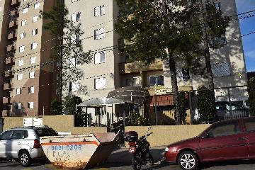 Comprar Apartamento / Padrão em Osasco apenas R$ 305.000,00 - Foto 3