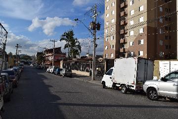 Comprar Apartamento / Padrão em Osasco apenas R$ 305.000,00 - Foto 4