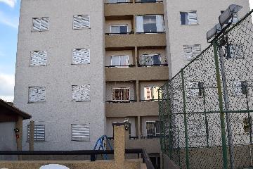 Comprar Apartamento / Padrão em Osasco apenas R$ 305.000,00 - Foto 5