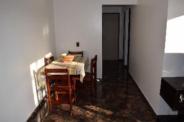 Comprar Apartamento / Padrão em Osasco apenas R$ 305.000,00 - Foto 7