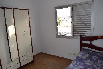 Comprar Apartamento / Padrão em Osasco apenas R$ 305.000,00 - Foto 11