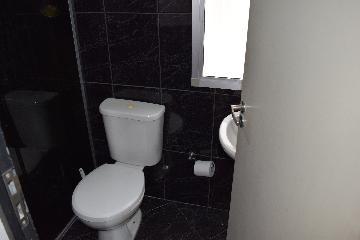 Comprar Apartamento / Padrão em Osasco apenas R$ 305.000,00 - Foto 12