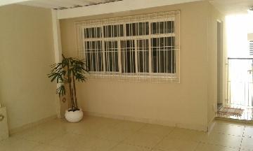 Barueri Vila Boa Vista Casa Venda R$560.000,00 2 Dormitorios 2 Vagas Area do terreno 125.00m2 Area construida 140.00m2