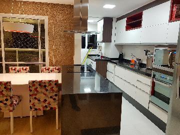 Comprar Apartamento / Apartamento em Osasco apenas R$ 640.000,00 - Foto 1