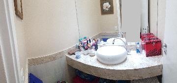 Comprar Apartamento / Apartamento em Osasco apenas R$ 640.000,00 - Foto 6
