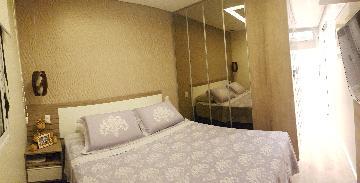 Comprar Apartamento / Apartamento em Osasco apenas R$ 640.000,00 - Foto 8