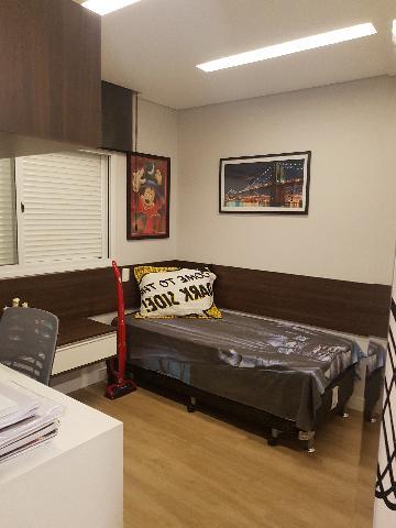Comprar Apartamento / Apartamento em Osasco apenas R$ 640.000,00 - Foto 10