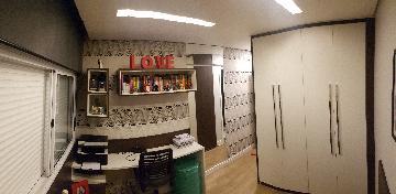 Comprar Apartamento / Apartamento em Osasco apenas R$ 640.000,00 - Foto 11