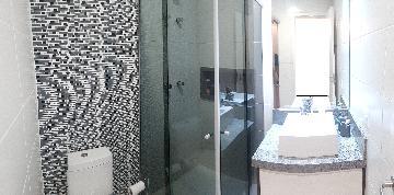 Comprar Apartamento / Apartamento em Osasco apenas R$ 640.000,00 - Foto 12