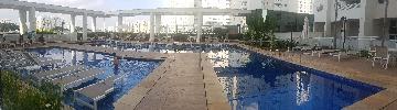 Comprar Apartamento / Apartamento em Osasco apenas R$ 640.000,00 - Foto 17