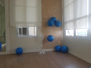 Comprar Apartamento / Apartamento em Osasco apenas R$ 640.000,00 - Foto 20
