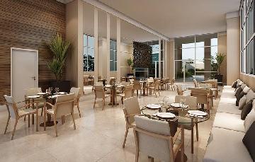 Comprar Apartamento / Apartamento em Osasco apenas R$ 640.000,00 - Foto 21