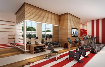Comprar Apartamento / Apartamento em Osasco apenas R$ 640.000,00 - Foto 24