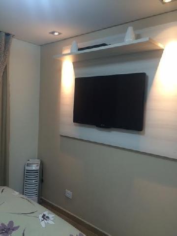 Comprar Apartamento / Apartamento em Osasco apenas R$ 280.000,00 - Foto 12