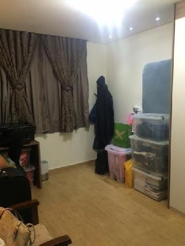 Comprar Apartamento / Apartamento em Osasco apenas R$ 280.000,00 - Foto 15