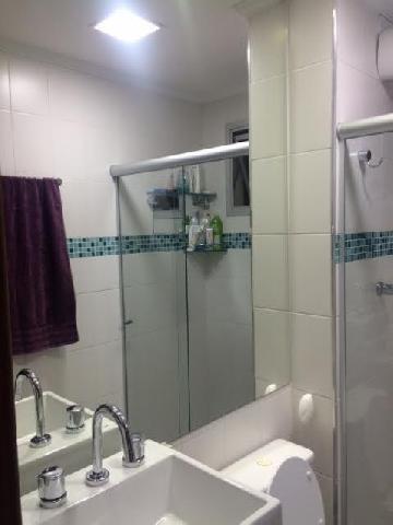 Comprar Apartamento / Apartamento em Osasco apenas R$ 280.000,00 - Foto 16