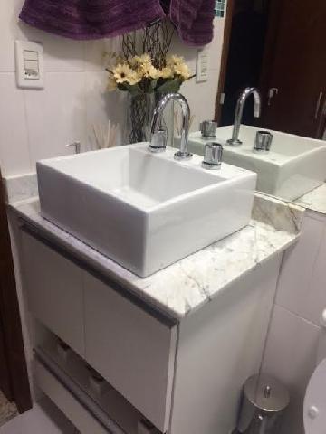 Comprar Apartamento / Apartamento em Osasco apenas R$ 280.000,00 - Foto 17