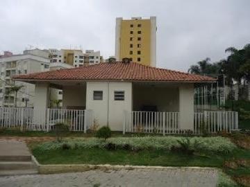 Comprar Apartamento / Apartamento em Osasco apenas R$ 280.000,00 - Foto 18