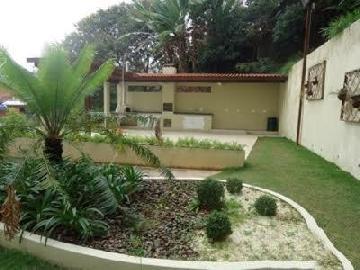 Comprar Apartamento / Apartamento em Osasco apenas R$ 280.000,00 - Foto 20