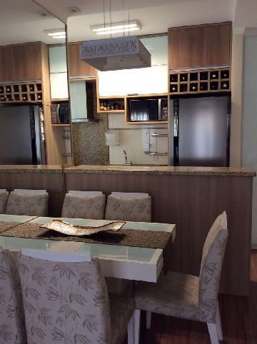 Comprar Apartamento / Apartamento em Osasco apenas R$ 400.000,00 - Foto 4