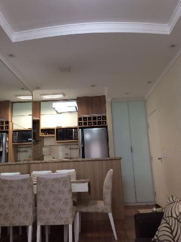 Comprar Apartamento / Apartamento em Osasco apenas R$ 400.000,00 - Foto 5