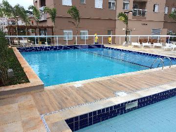 Alugar Apartamento / Padrão em Osasco. apenas R$ 305.000,00
