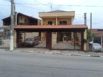 Carapicuiba Centro Casa Venda R$1.560.000,00 16 Dormitorios 6 Vagas Area do terreno 400.00m2 Area construida 480.00m2