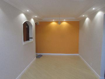 Apartamento / Padrão em Osasco , Comprar por R$208.000,00