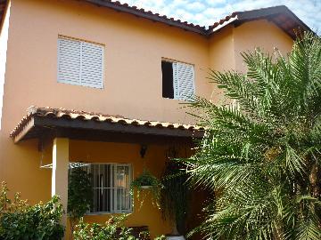 Casa / Sobrado em Osasco , Comprar por R$790.000,00