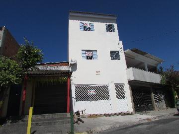Carapicuiba Jardim Ana Estela Casa Locacao R$ 800,00 2 Dormitorios  Area construida 56.40m2