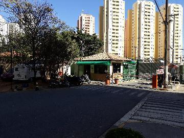 Alugar Apartamento / Padrão em Osasco. apenas R$ 299.000,00