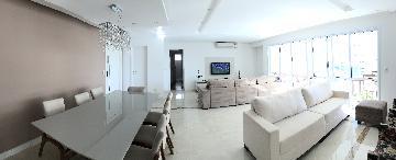 Apartamento / Padrão em Osasco , Comprar por R$1.200.000,00