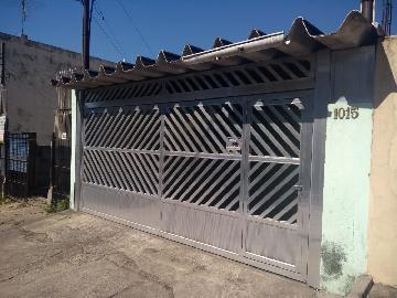 Casa / Sobrado em Osasco , Comprar por R$955.000,00