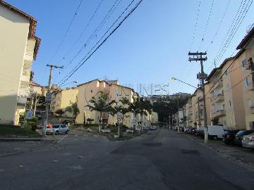 Apartamento / Padrão em Jandira , Comprar por R$170.000,00