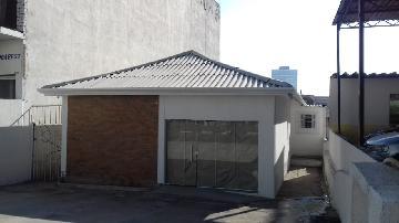 Osasco Centro Comercial Locacao R$ 10.000,00  Area do terreno 400.00m2 Area construida 146.80m2
