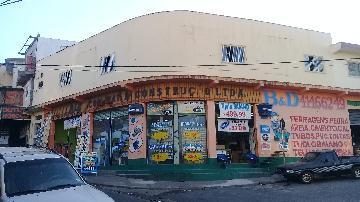 Alugar Comercial / Salao Comercial em Carapicuíba. apenas R$ 2.500,00