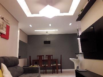 Apartamento / Padrão em Osasco , Comprar por R$545.000,00