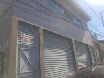 Alugar Apartamento / Kitnet em Osasco. apenas R$ 785,00