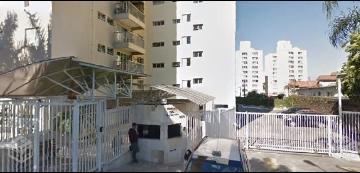 Alugar Apartamento / Padrão em São Paulo. apenas R$ 440.000,00