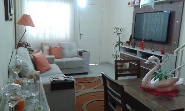 Alugar Casa / Cond.fechado em Osasco. apenas R$ 410.000,00