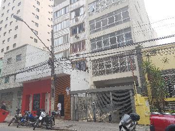 Sao Paulo Consolacao Comercial Locacao R$ 1.500,00 Condominio R$1.285,00 Area construida 82.35m2