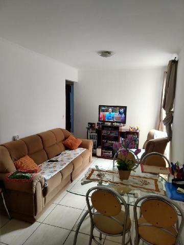 Comprar Apartamento / Padrão em Osasco. apenas R$ 230.000,00