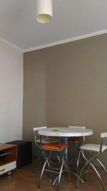 Alugar Apartamento / Padrão em Osasco. apenas R$ 207.000,00