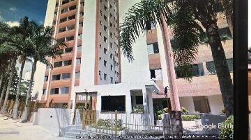 Santana de Parnaiba Alphaville Apartamento Venda R$470.000,00 Condominio R$769,74 3 Dormitorios 2 Vagas Area construida 78.82m2